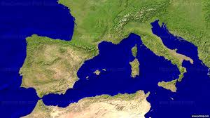 satellite map hd satellite map hd hd satellite map hd satellite map images