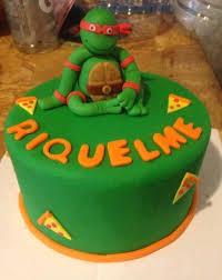 ninja turtle cake ideas birthday 69994 ninja turtle birthd