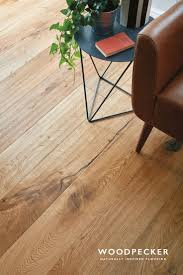 Laminate Flooring Samples Free 12 Best Natural Wood Flooring Images On Pinterest Natural Wood