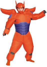 Phineas Halloween Costume Disney Costumes Kids Halloweencostumes