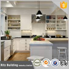 Discount Kitchen Cabinets St Louis Best 25 Cabinets For Sale Ideas On Pinterest Kitchen Cabinets