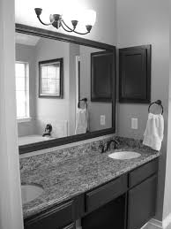 ideas bathroom decorating for apartments small full size