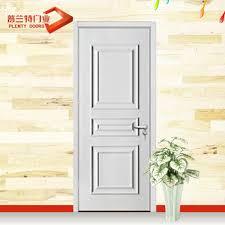 Wooden Main Door Teak Wood Main Door Designs In India Buy Wood Main Door Indian