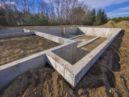 structural standpoint what makes a home foundation sound