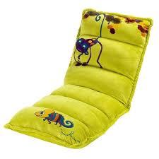 multi cuisine meaning fauteuil multiposition enfant fauteuil multi friandise