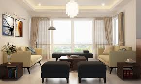 Design Your Apartment Livspace Com