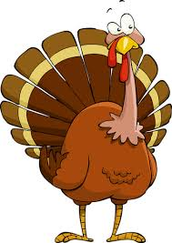 thanksgiving turkey signup green bay