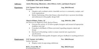 resume awesome graphic designer resume sample graphic designer