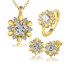 wholesale engagement rings online get cheap engagement rings pics aliexpress com alibaba group