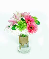 seasonal flowers archives al u0027s florist