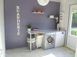 rideau pour placard cuisine incroyable rideaux pour placard de cuisine 5 buanderie 5 photos