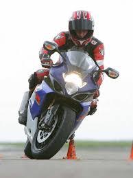 suzuki gsx r1000 2005 2006 review mcn