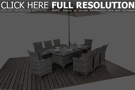 Black And White Striped Patio Umbrella by Overstock Patio Umbrellas Home Outdoor Decoration