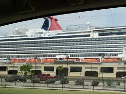 Texas cruise travel images 167 best carnival cruise images cruise scrapbook jpg