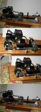 best 25 cnc lathe ideas only on pinterest used cnc machines