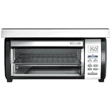Kitchen Appliances For Cheap Kitchen Cheap Ovens For Sale Target Toaster Oven Mini Toaster
