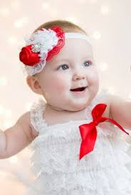 elin u2013 white christmas full session children pictures picture