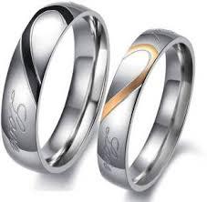 rings buy rings at best prices in