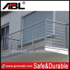 Stainless Handrail Systems Ltd Aluminium Handrail System Aluminium Handrail System Suppliers And