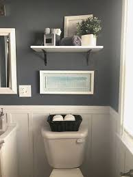 Neutral Bathroom Paint Colors - neutral bathroom ideas awesome best neutral bathroom paint ideas