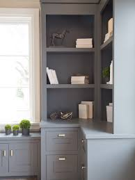 wall units marvellous white built in cabinets white built in