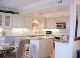rustic cabinets for kitchen rustic kitchen cabinet stained kitchen cabinets stunning hickory