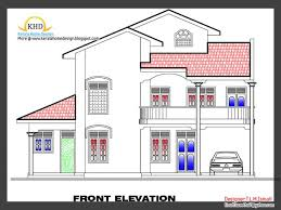 pictures on home plan com free home designs photos ideas