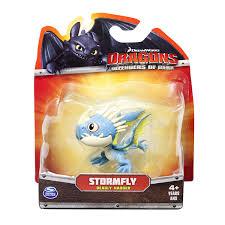 amazon dreamworks dragons defenders berk mini dragons