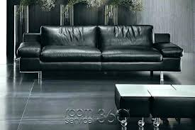 italian leather sofas contemporary designer leather sofas thecreativescientist com