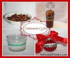 best gift exchange ideas fine christmas gift exchange ideas images christmas ideas