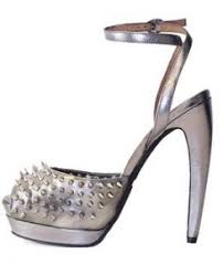 wedding shoes jeffrey cbell eilatan fairy shoe princess