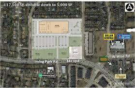 property listings kb real estate inc
