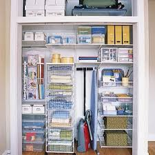 small space organization small space living storage organization cubesmart self storage