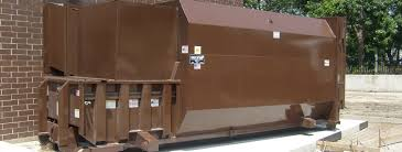 Trash Compactors by Mcs Midwest Containers Sales And Repair Compactors And Balers