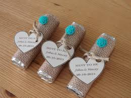 bridal shower favors favors for a bridal shower special bridal shower favors ideas