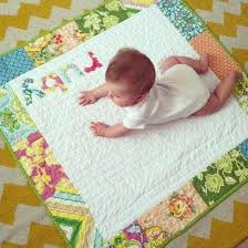 custom baby quilts for sale handmade baby quilt personalized