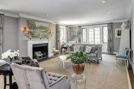 obamas new home where the family will live after the white house