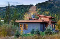 modern home design tips on the stillwater architecture blog