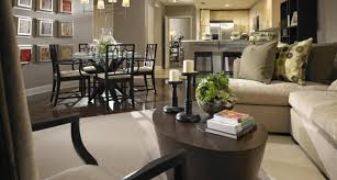 living room 16 amazing open plan kitchens ideas home awesome