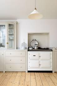 Modern Country Kitchen Ideas 1291 Best Kitchen Inspiration Images On Pinterest Kitchen Ideas