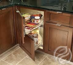 alternative kitchen cabinet ideas lovely kitchen cabinet lazy susan alternatives u storage 28510 home