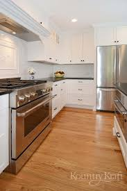 Kountry Kitchen Cabinets Short Kitchen Cabinets Home Decoration Ideas