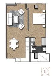 Onyx Homes Floor Plans by The Onyx The Onyx U2013 Floor 9
