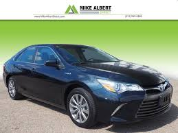 toyota car hybrid 50 best used toyota camry hybrid for sale savings from 3 429