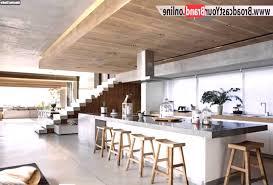 wohnideen schlafzimmer rustikal wohndesign 2017 cool attraktive dekoration moderne wohnideen