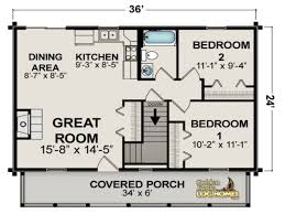 House Plans Under 1000 Square Feet by Cozyhomeplanscom 1000 Sq Ft Small House 1000 Sq Ft Floor Plans