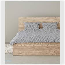 Ikea Malm Bed With Nightstands Storage Benches And Nightstands Elegant Ikea Malm Queen Platform