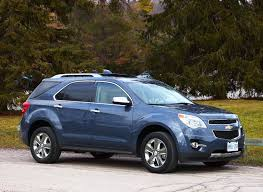 chevrolet equinox blue 10 best chevrolet equinox images on pinterest chevrolet equinox