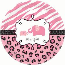 amazon baby black friday deals 8 best baby shower ideas images on pinterest elephant baby
