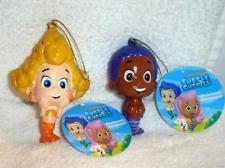 guppies boy mermaid nick jr educational 2 pairs